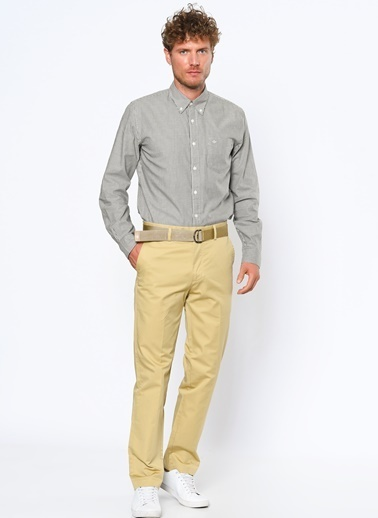 Dockers Pantolon | Slim Camel